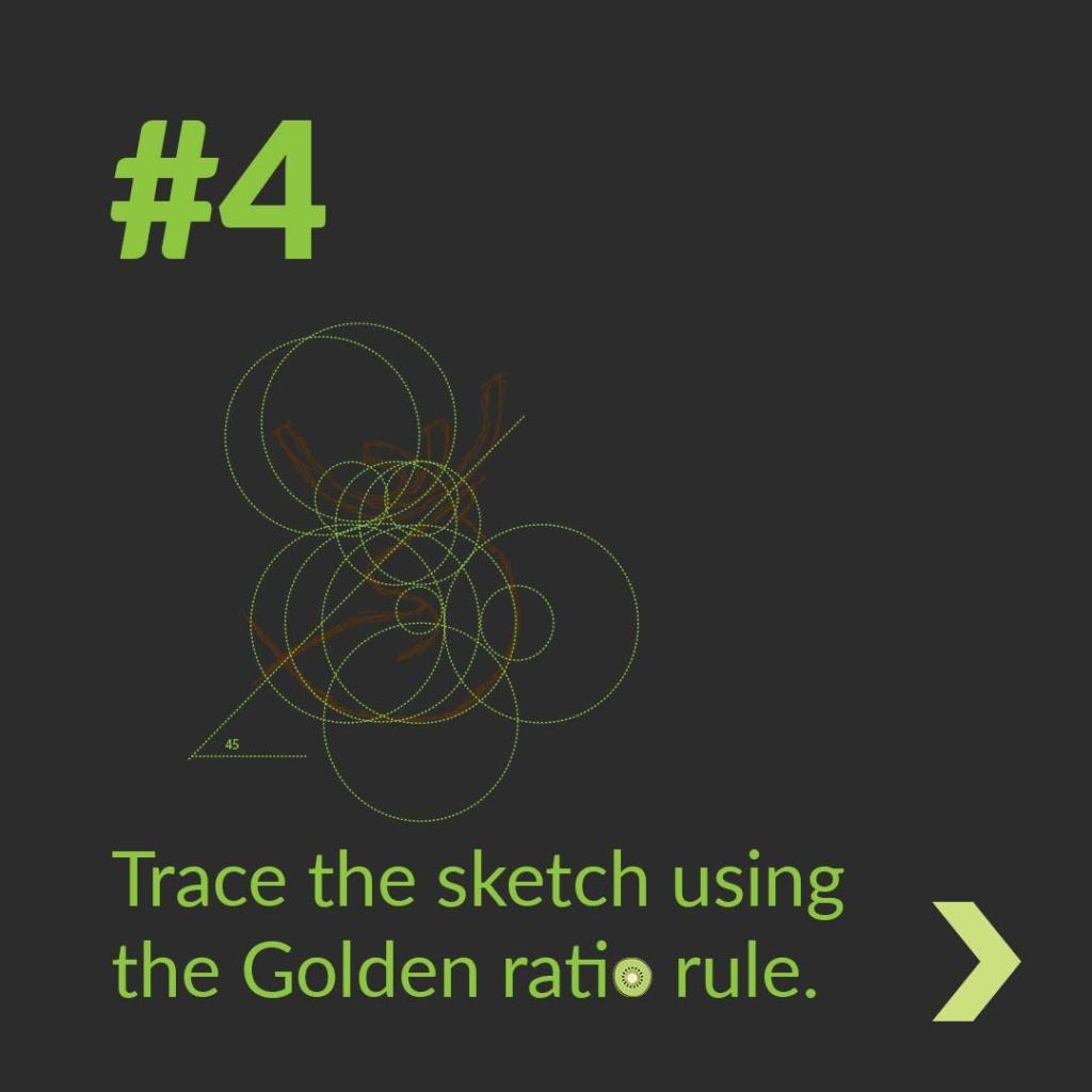 Kiwi How To Design a Logo 4
