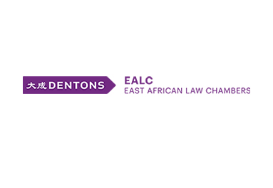 East Africa Law Chambers