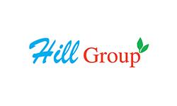 Hill Group Tanzania