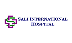 Sali International Hospital