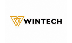 Wintech Elevators Tanzania